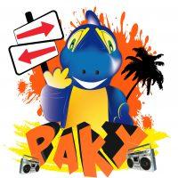 Paky_logo