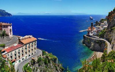 Campania 2