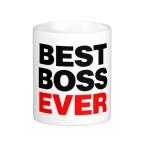 best_boss