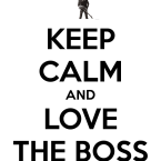 keep-calm-and-love-the-boss-12