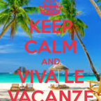 keep-calm-and-viva-le-vacanze-9