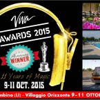 logo_awards_2015_orizzonte