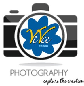 logo_viva_foto